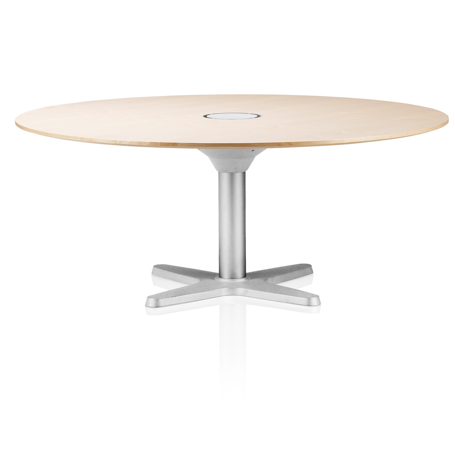 Atas round conference table