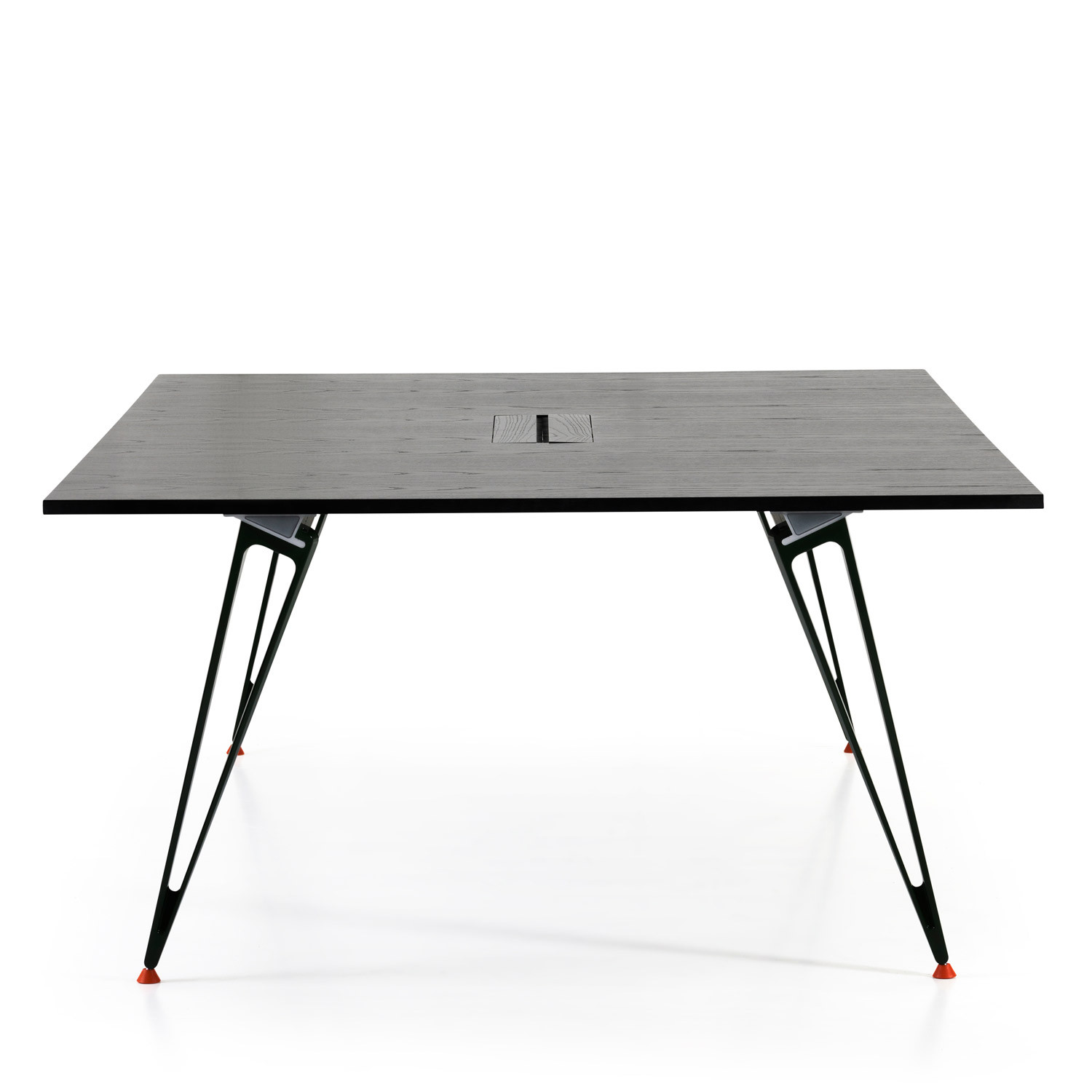Attach Meeting Table