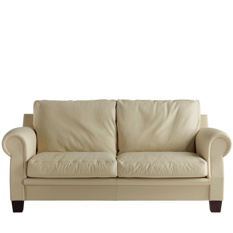 Austen 2 Seater Sofa