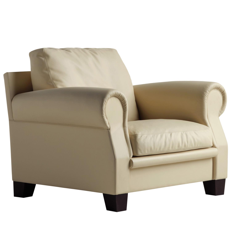 Austen Armchair