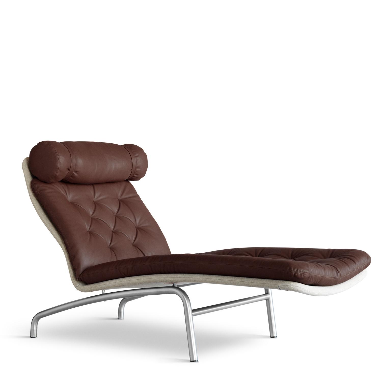 AV Chair