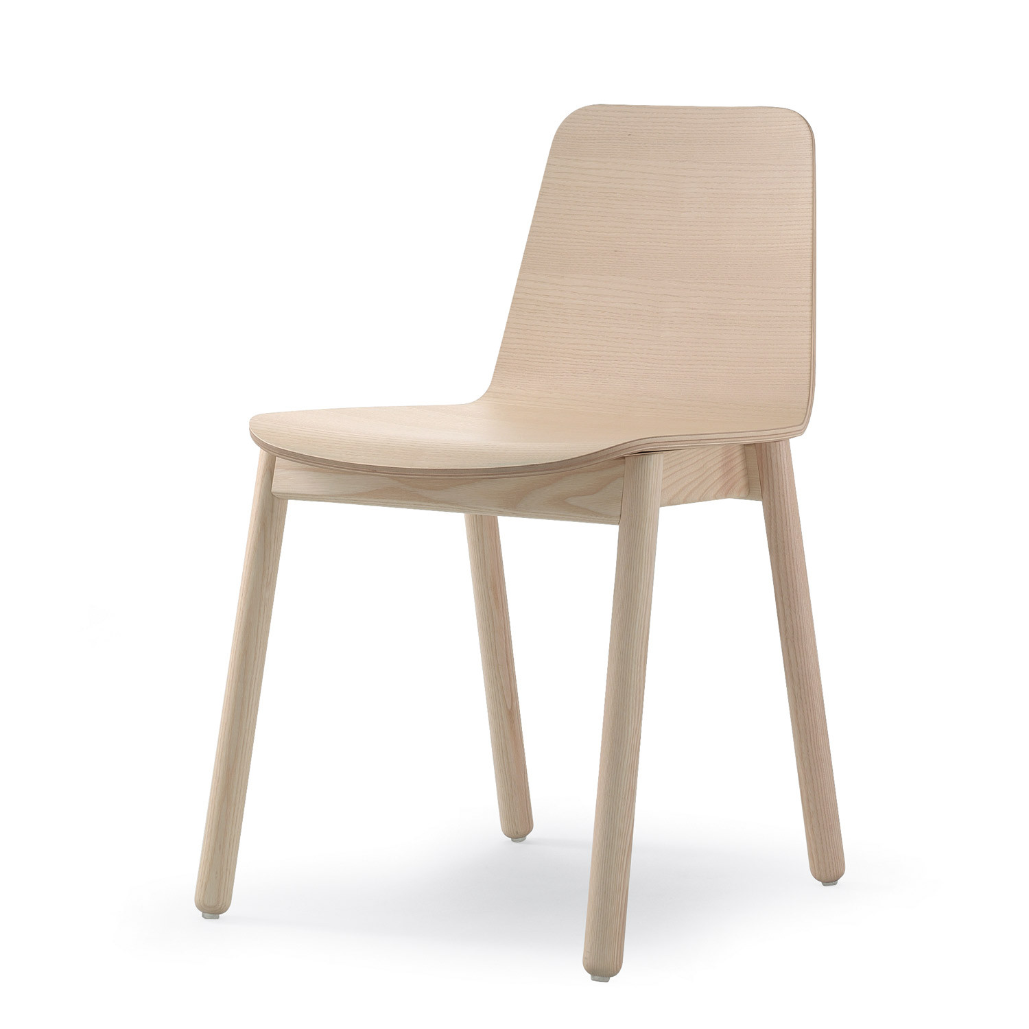 Ave Chair.180.01
