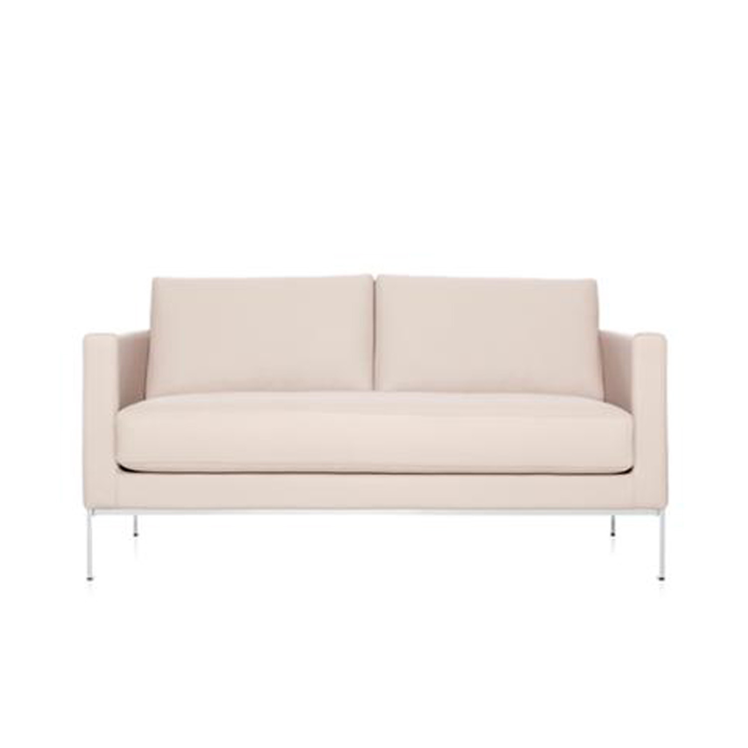 Avenue 2 Seater Sofa