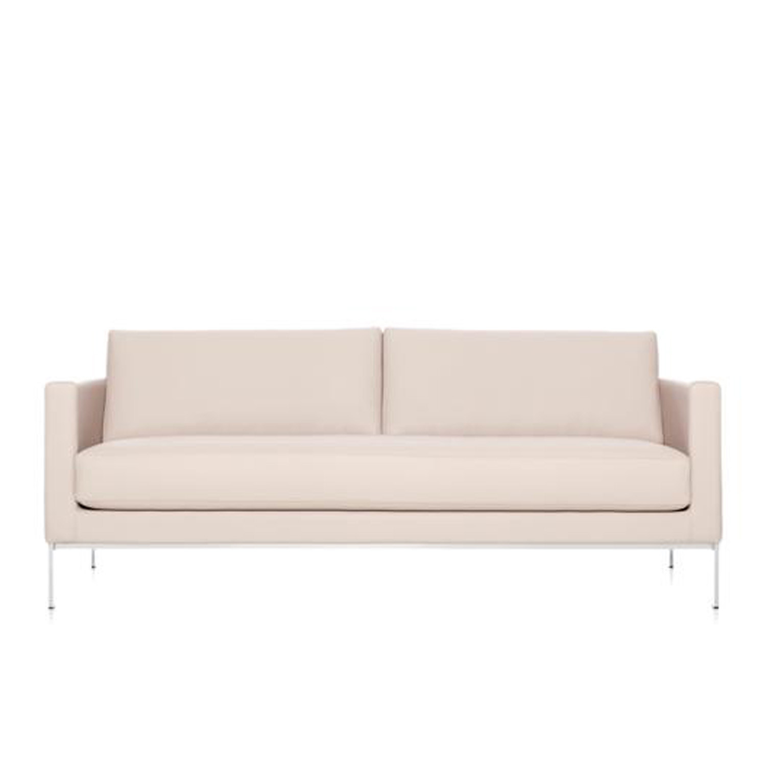 Avenue 4 Seater Sofa