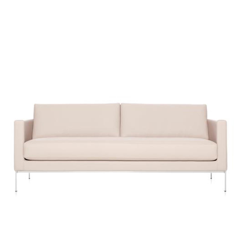 Avenue 4 Seater Sofa