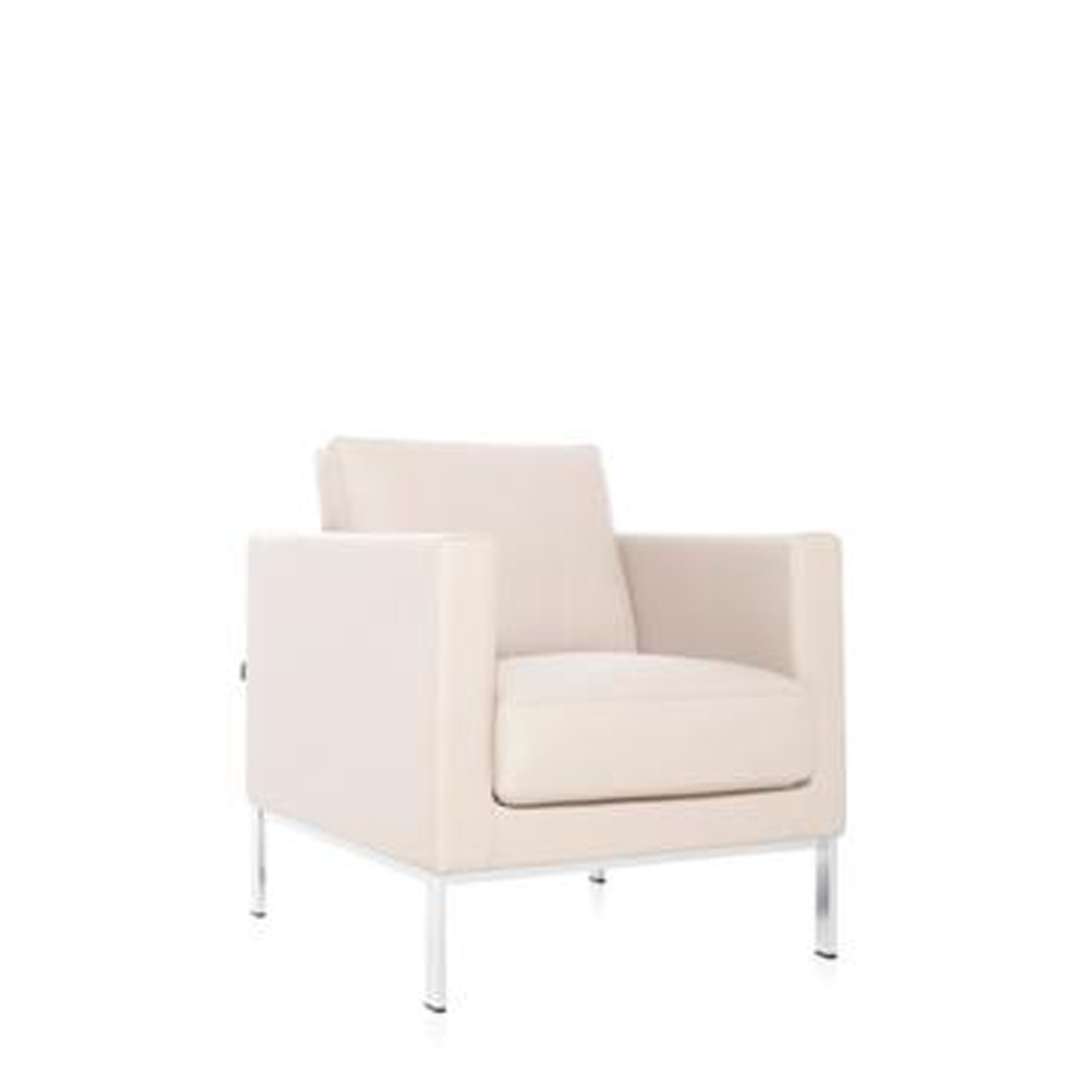 Avenue Armchair from ICF Spa