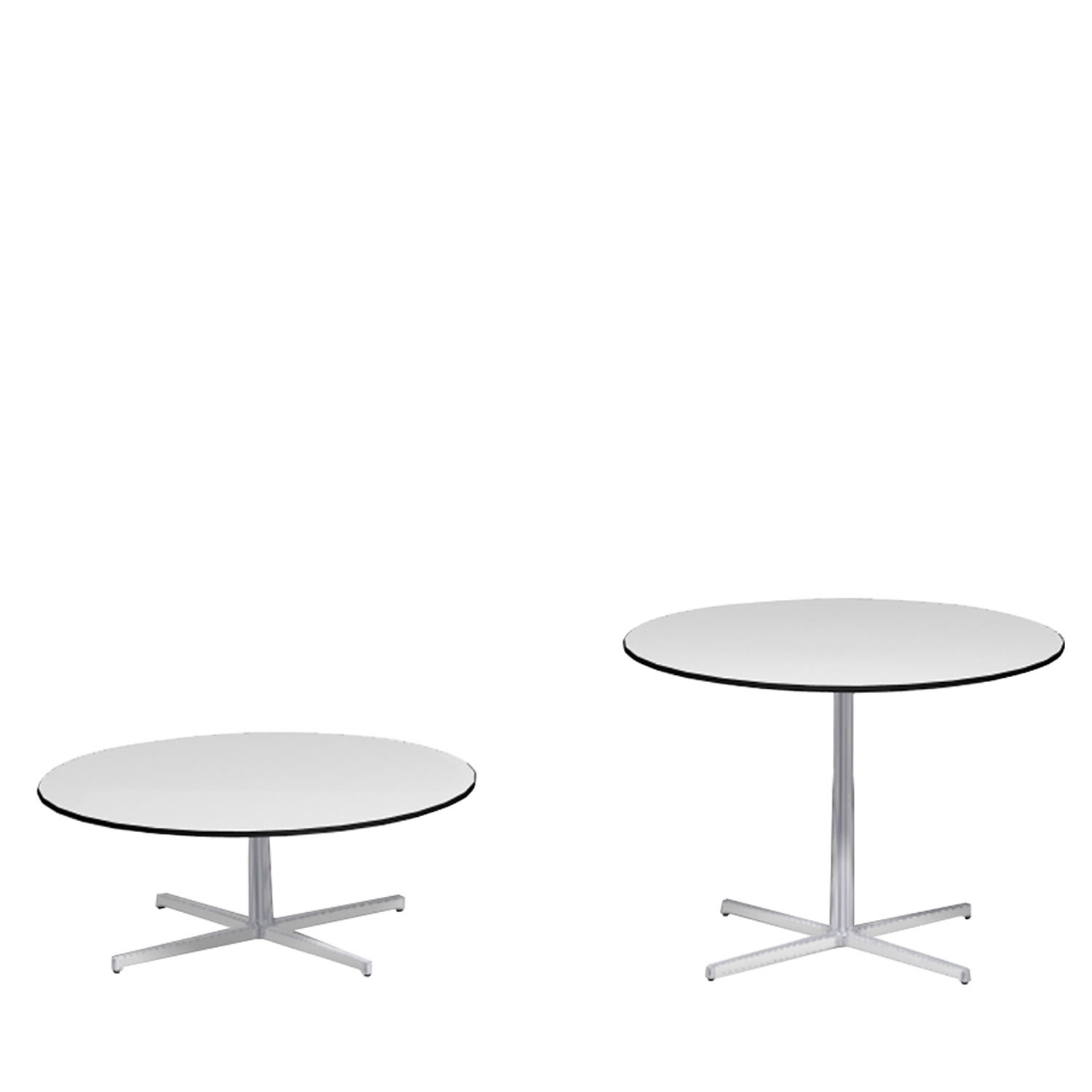 Axis Coffee and Cafe Tables