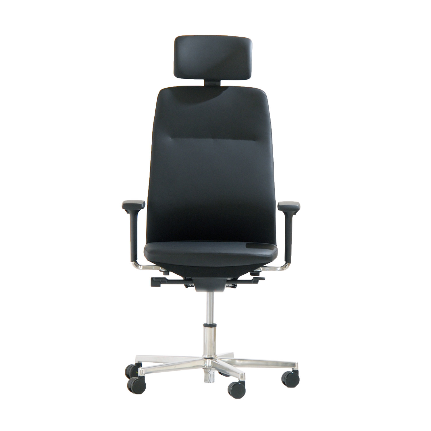 Ayo Office Chairs Head Rest