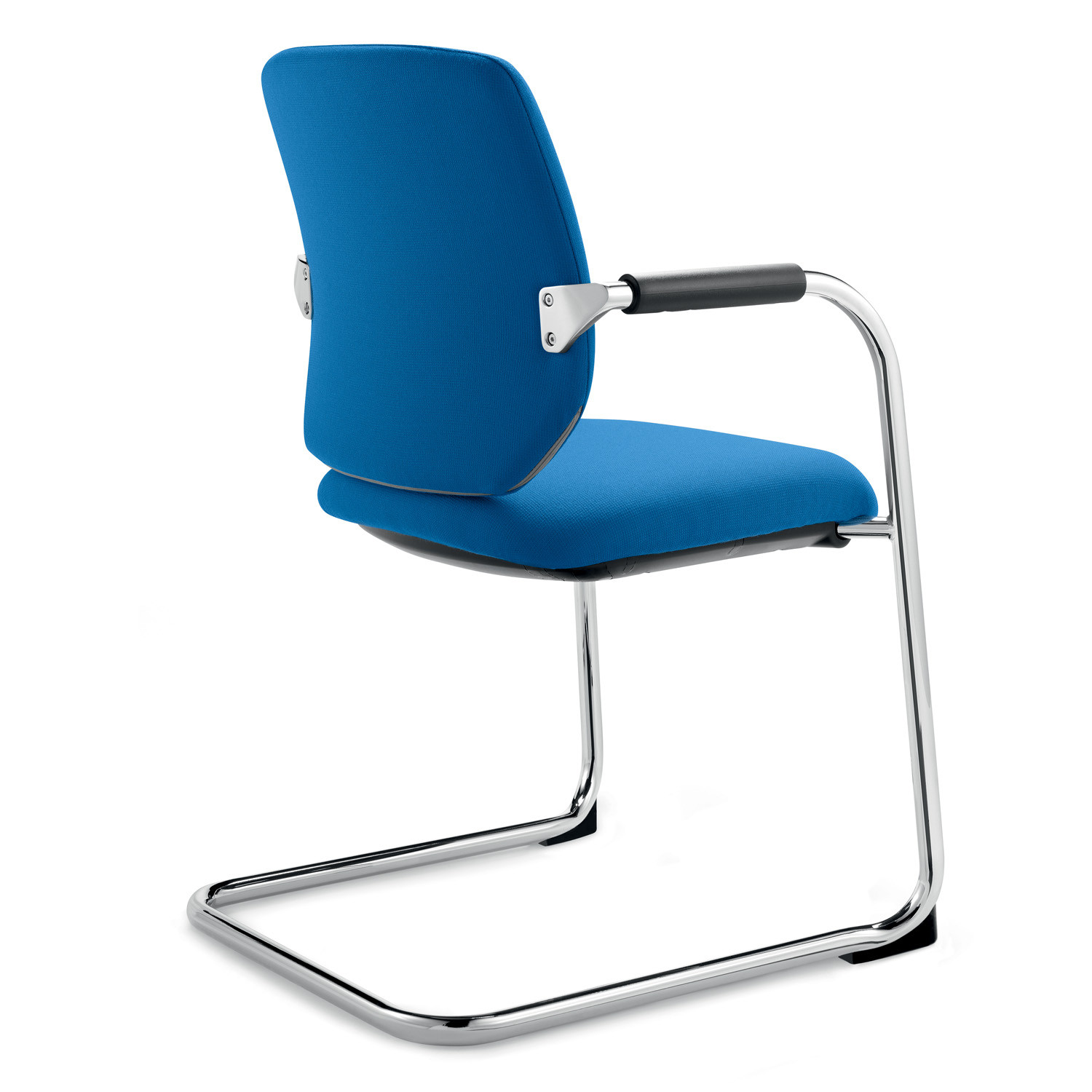 Bionic Cantilever Office Chair