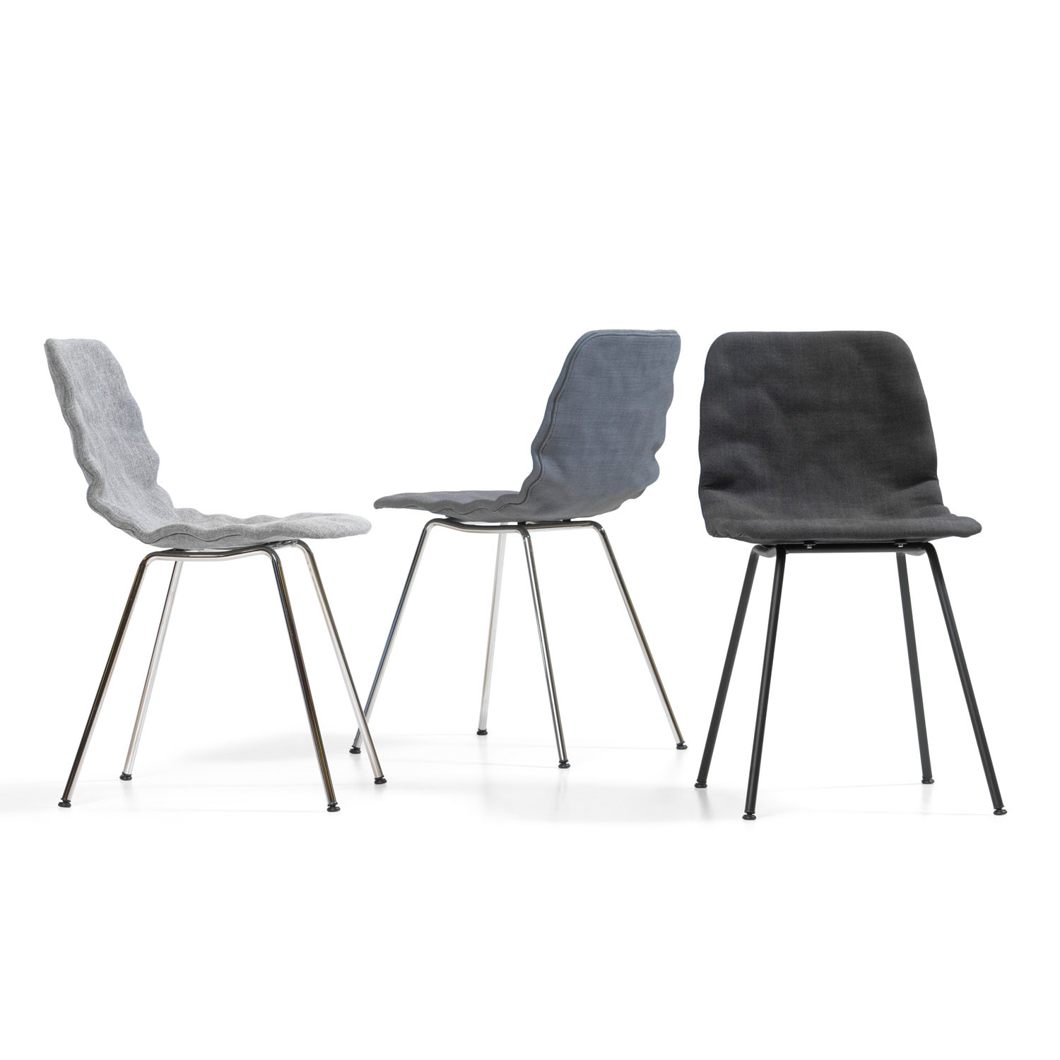Dent B502D Dressed Chairs