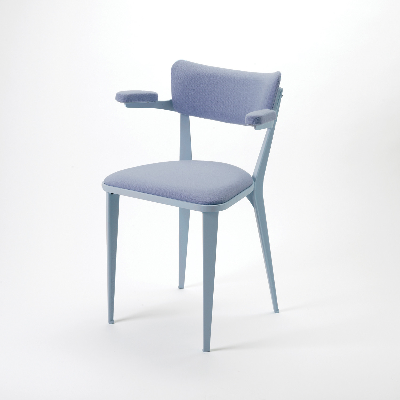 BA3A Armchair
