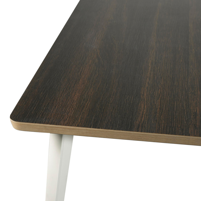 BA Table Detail