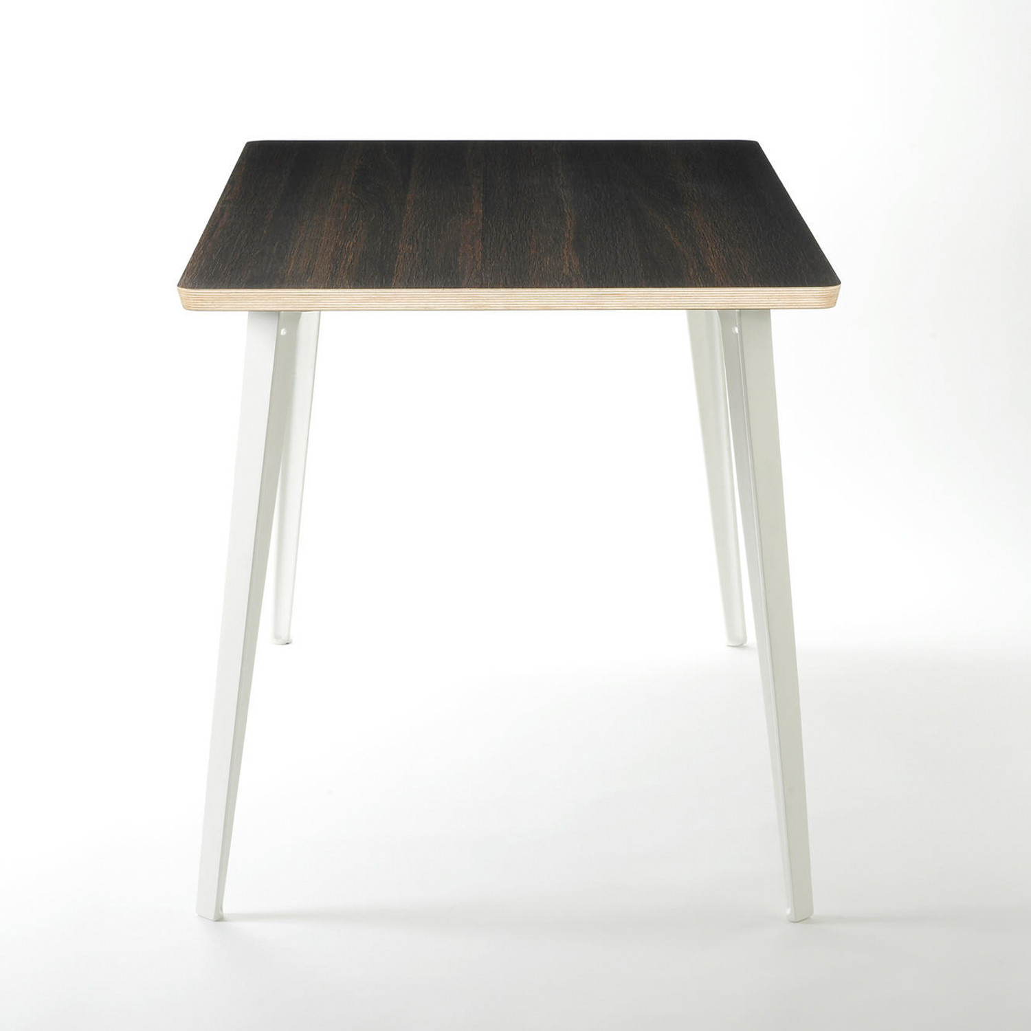 BA Table by Ernest Race