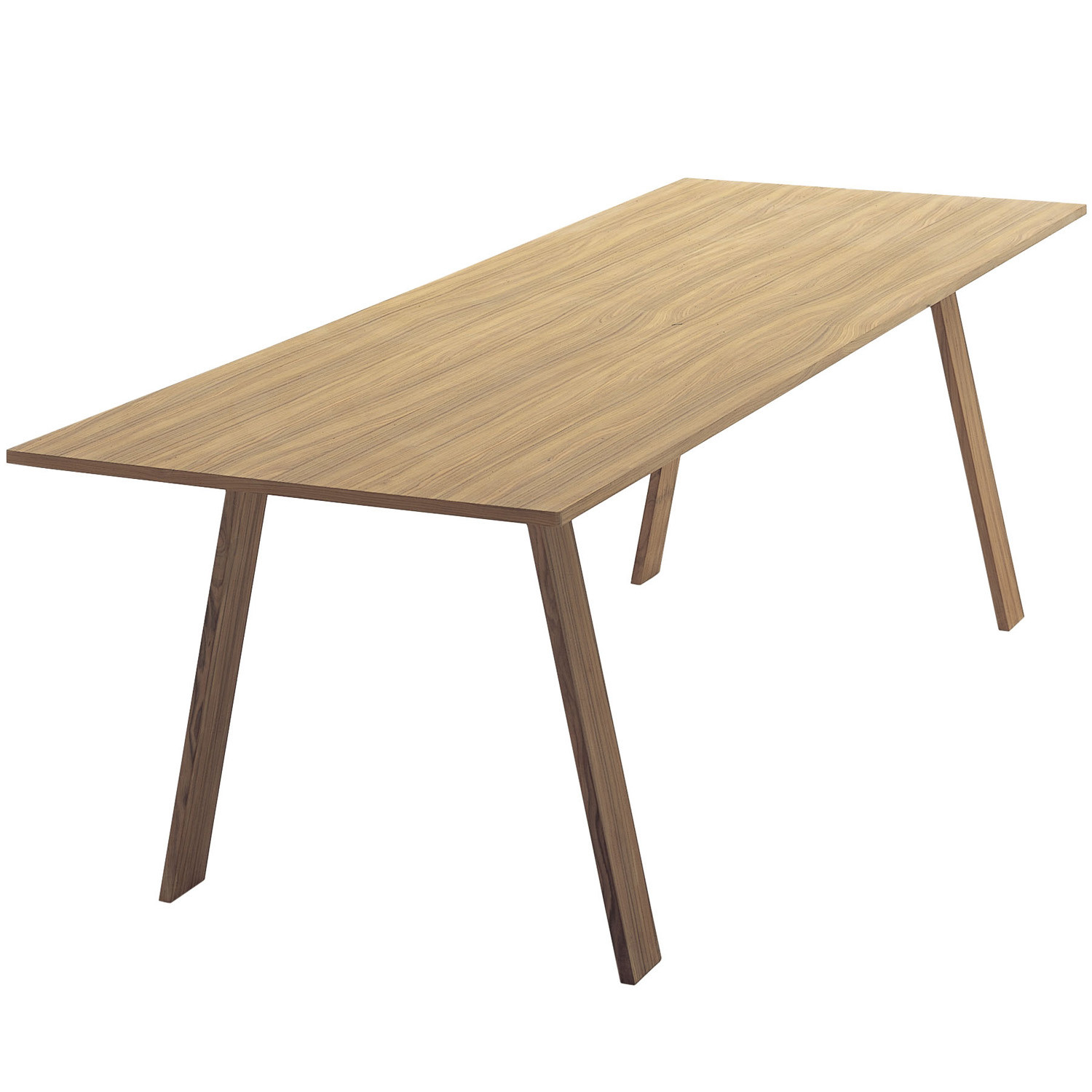 Bac Meeting Table