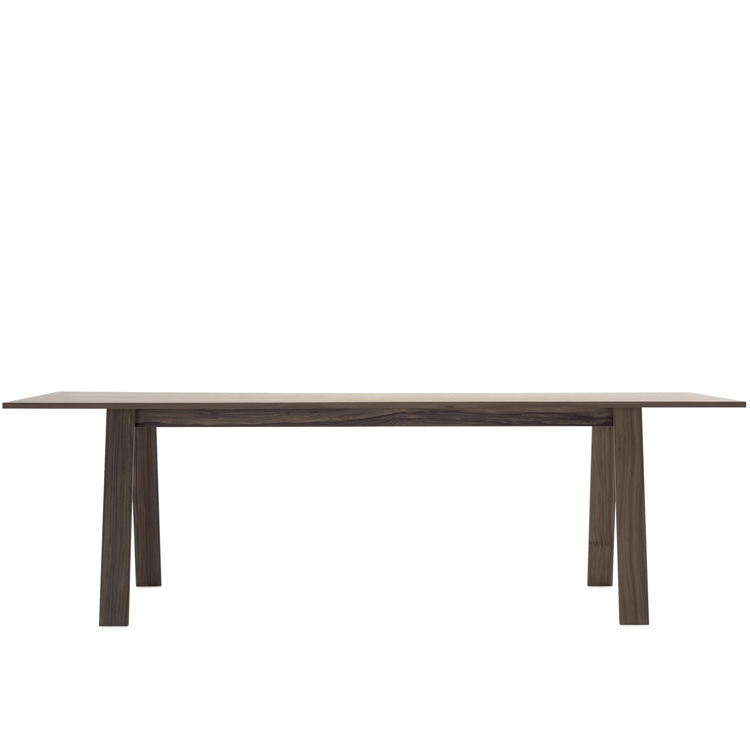 Bac Table by Cappellini