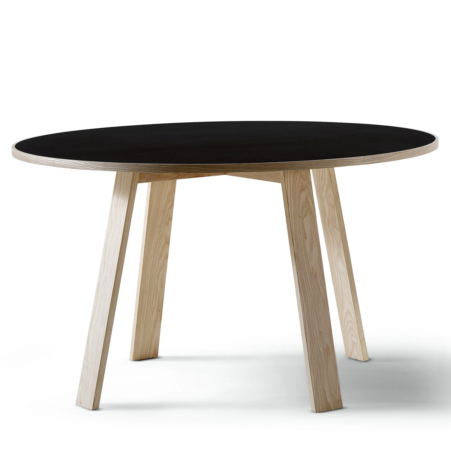 Bac Dining Table