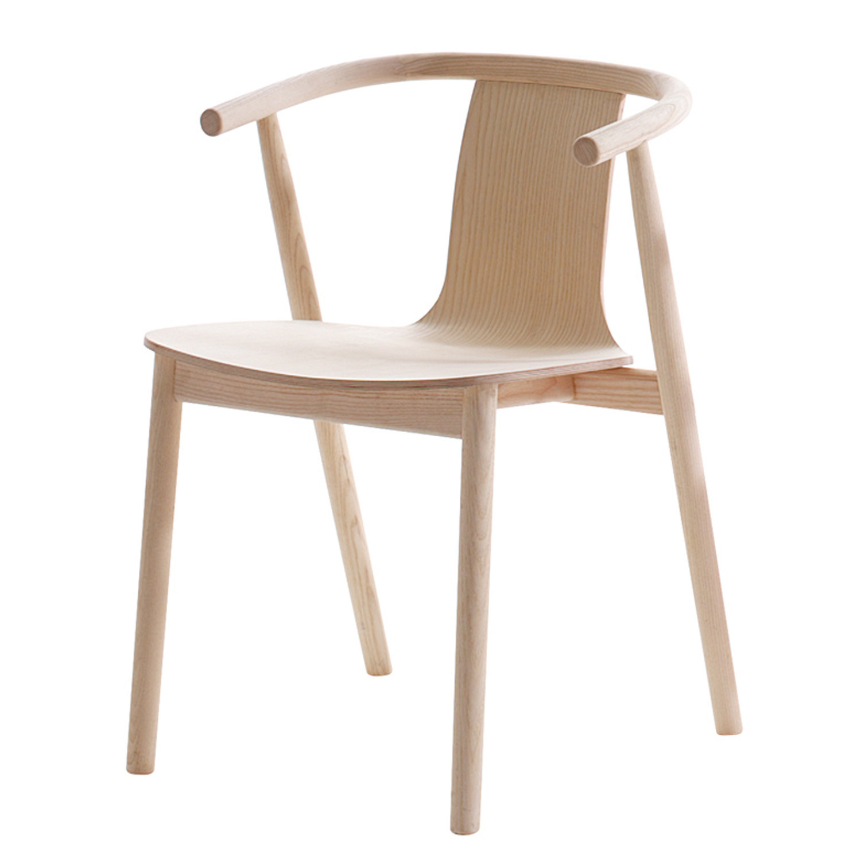 Bac Waiting Room Chairs