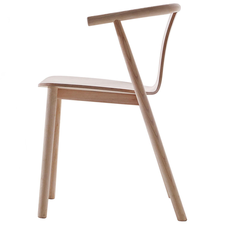 Bac Meeting Chairs