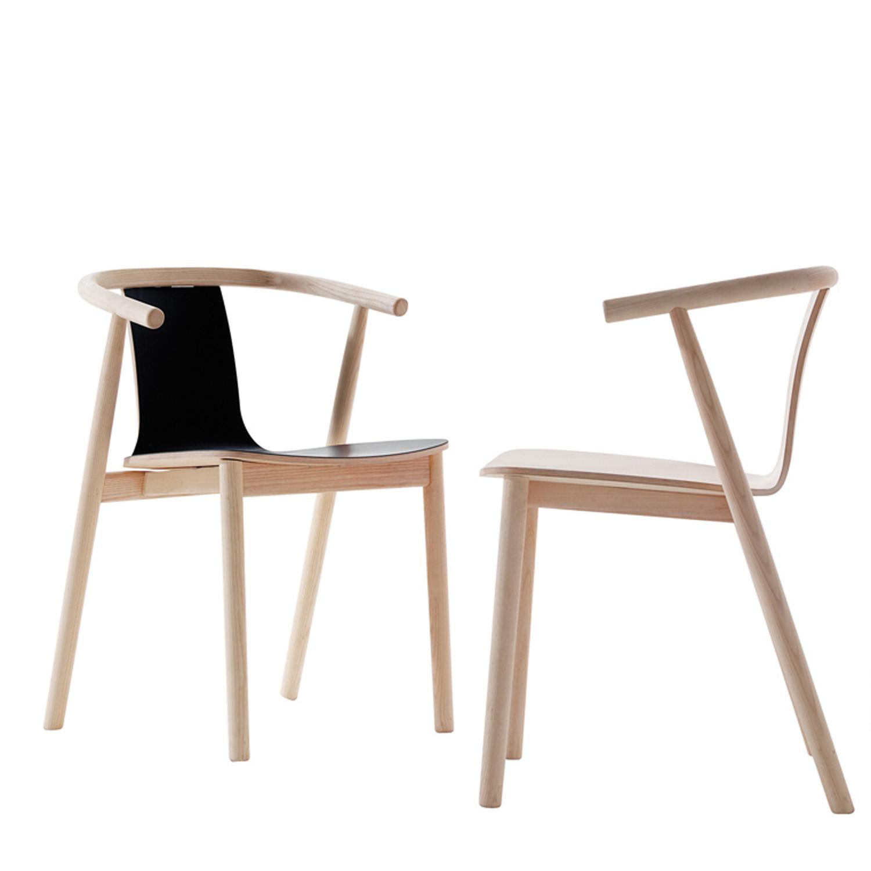 Bac Chairs