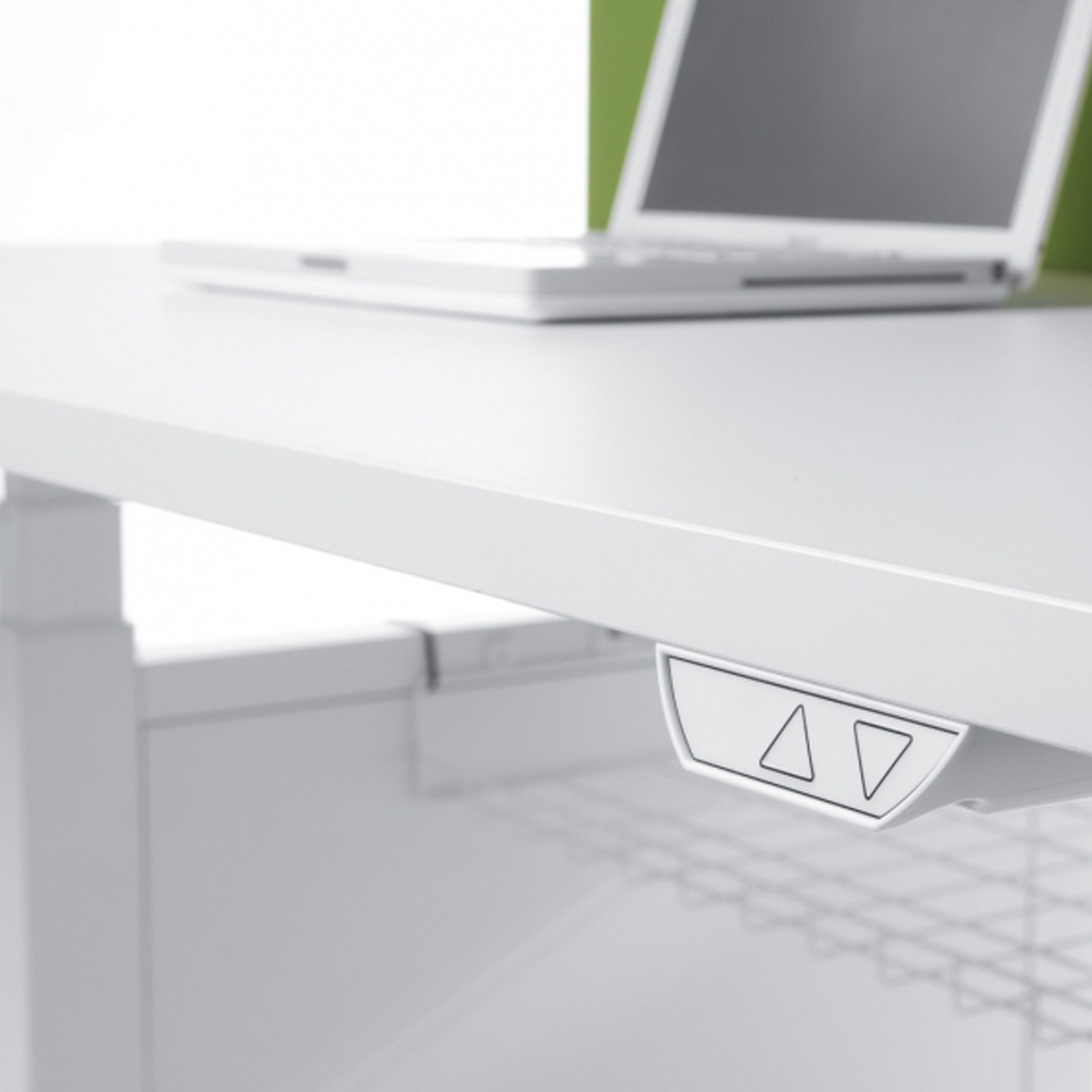 Balance Electronic Adjustable Desk
