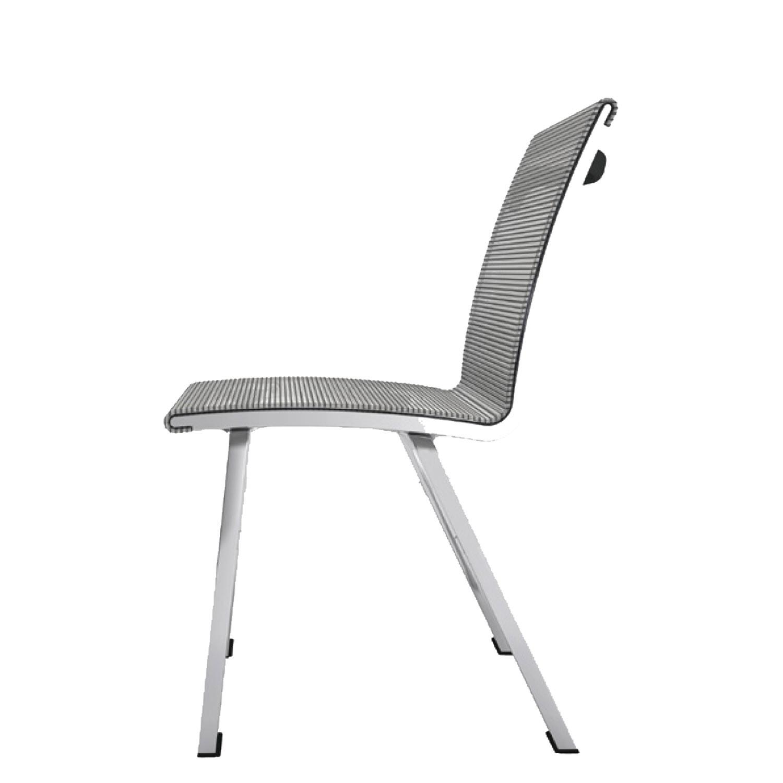 Ballendat Bond Guest Chairs