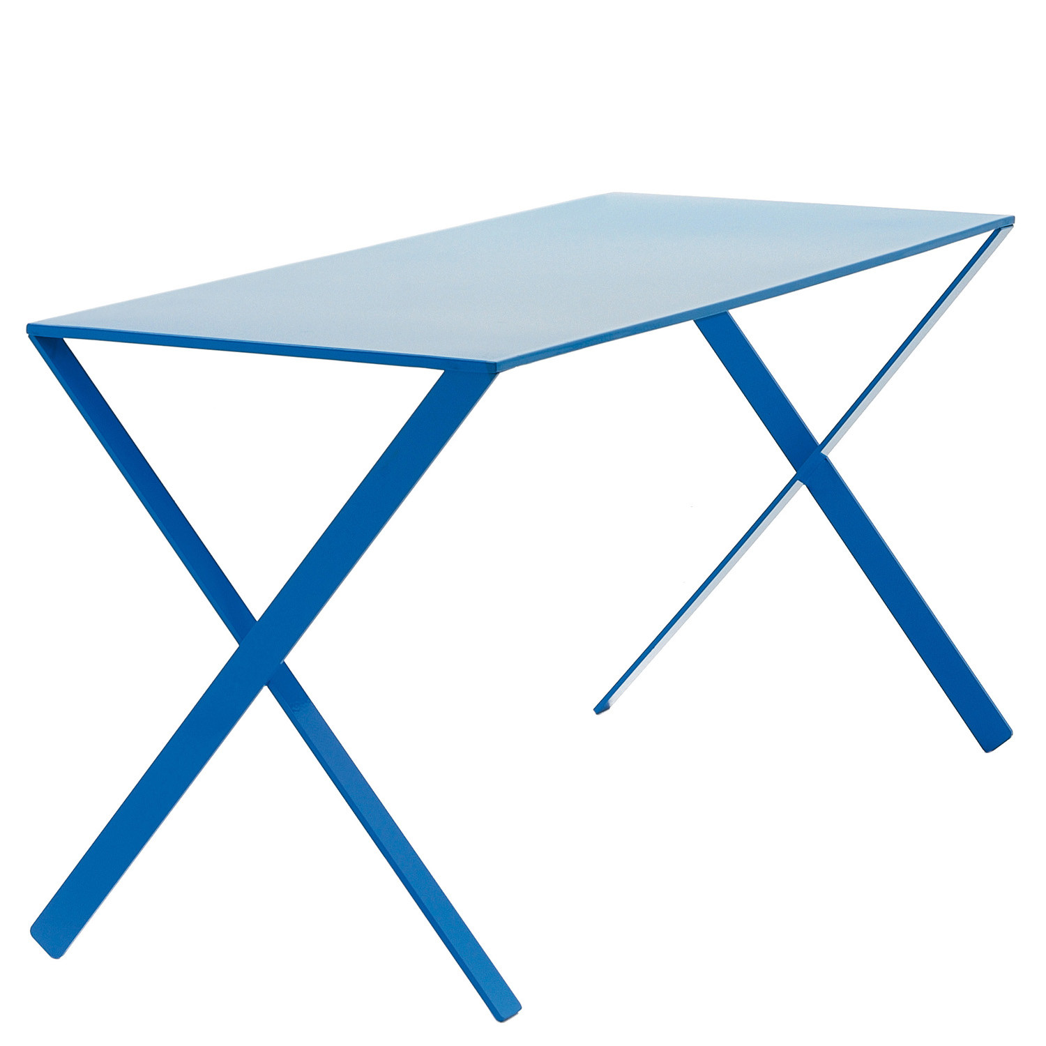 Bambi Desk by Cappellini