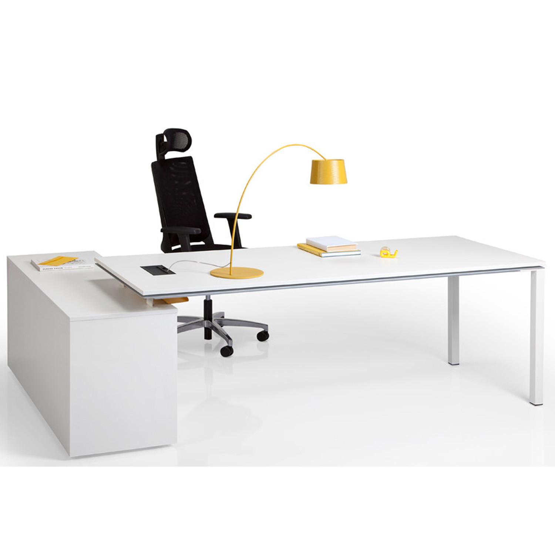 Barbari Management Office Desks