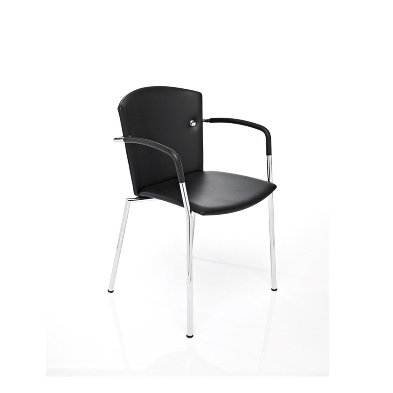 Base Armchair