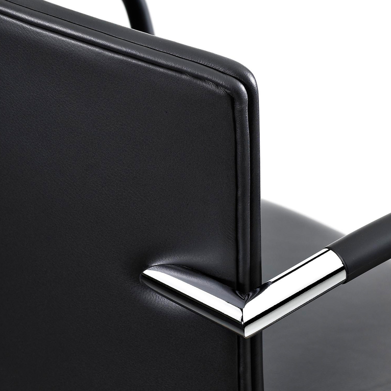 Base Armchair Detail from Randers+Radius