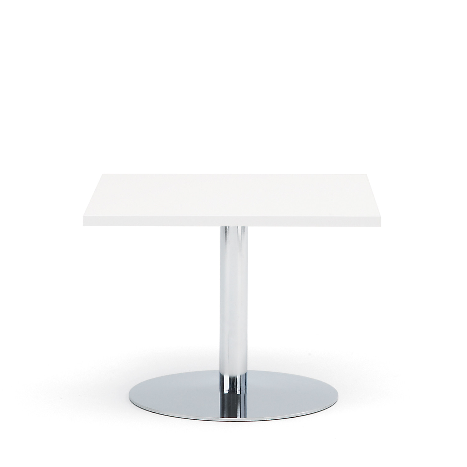 Basic Table by Offecct Furniture