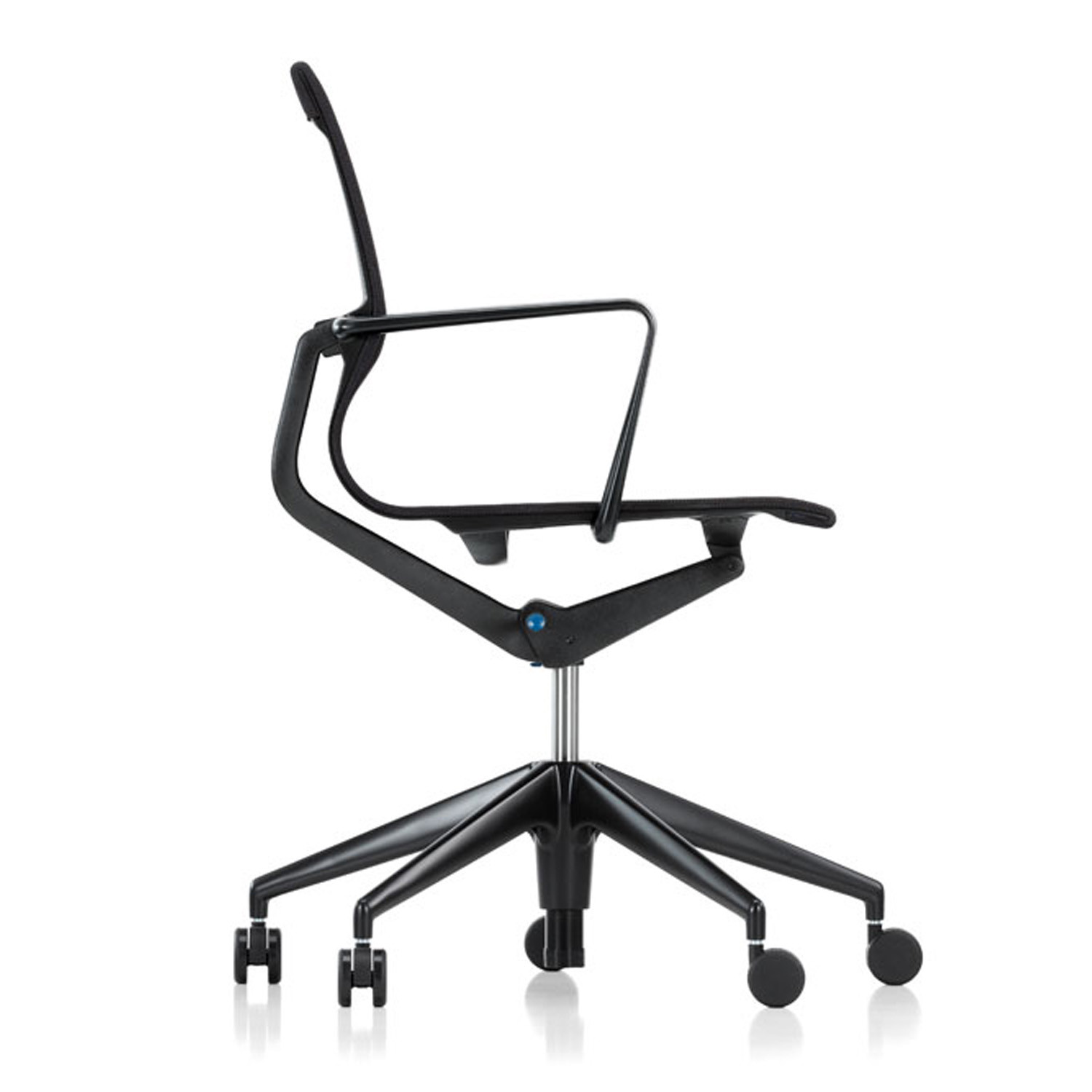 Physix Office Swivel Chair