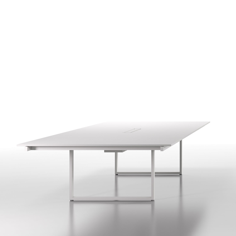 Be.1 Office Desking