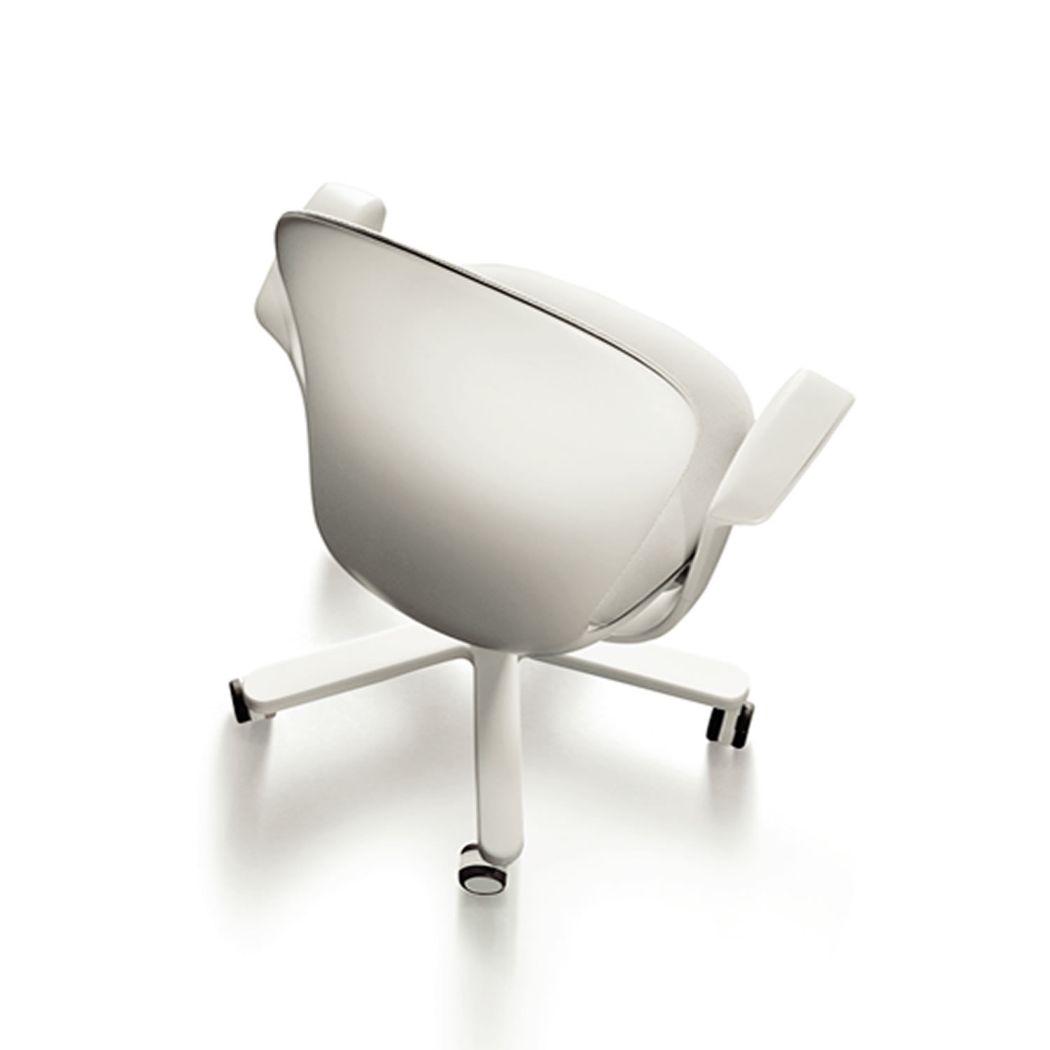 Bea Task Chair with Pebax®