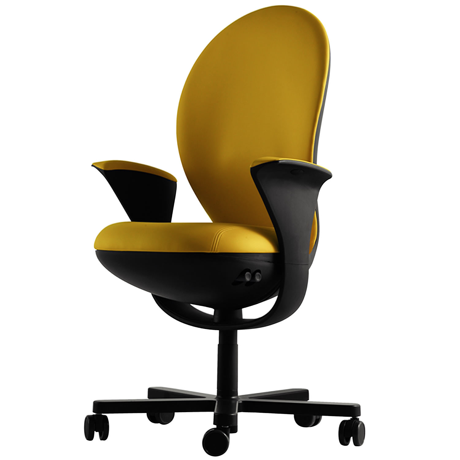 Bea Ergonomic Office Chair