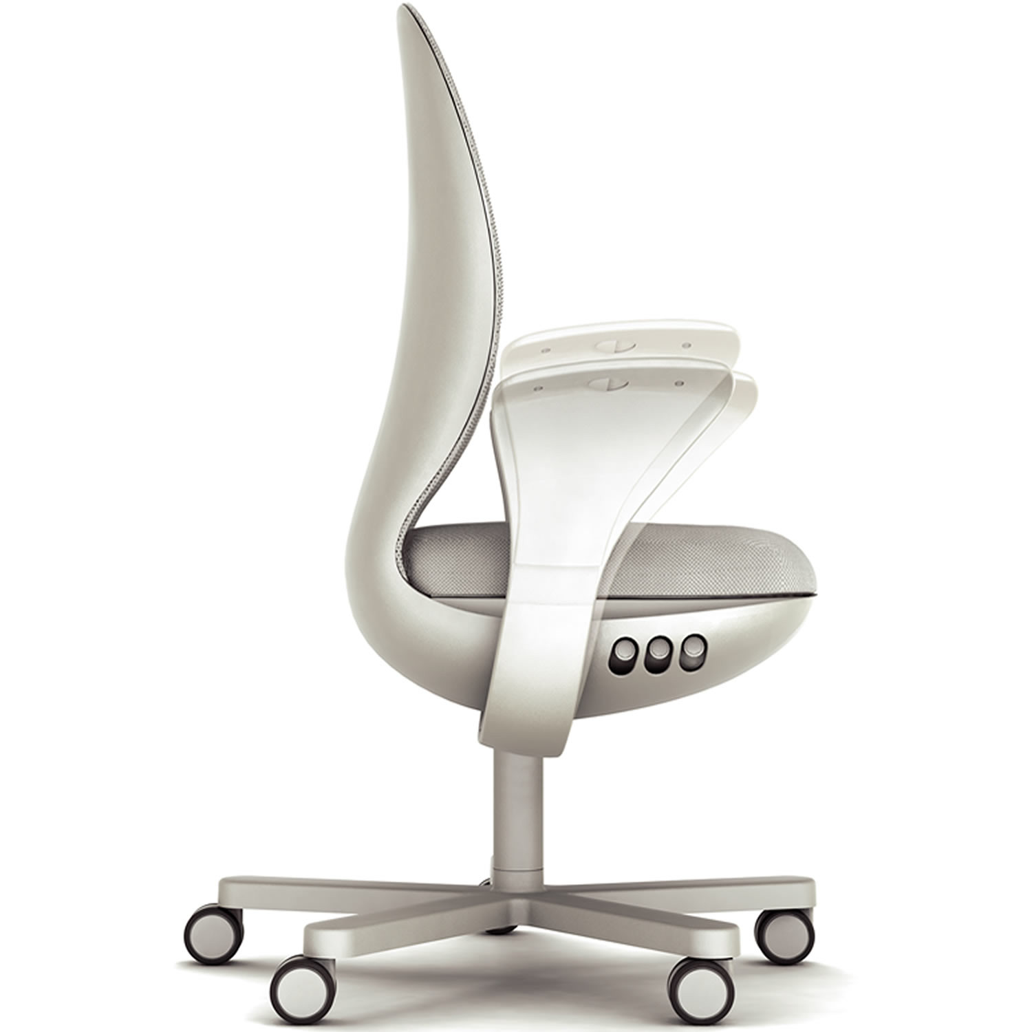 Bea Task Chairs