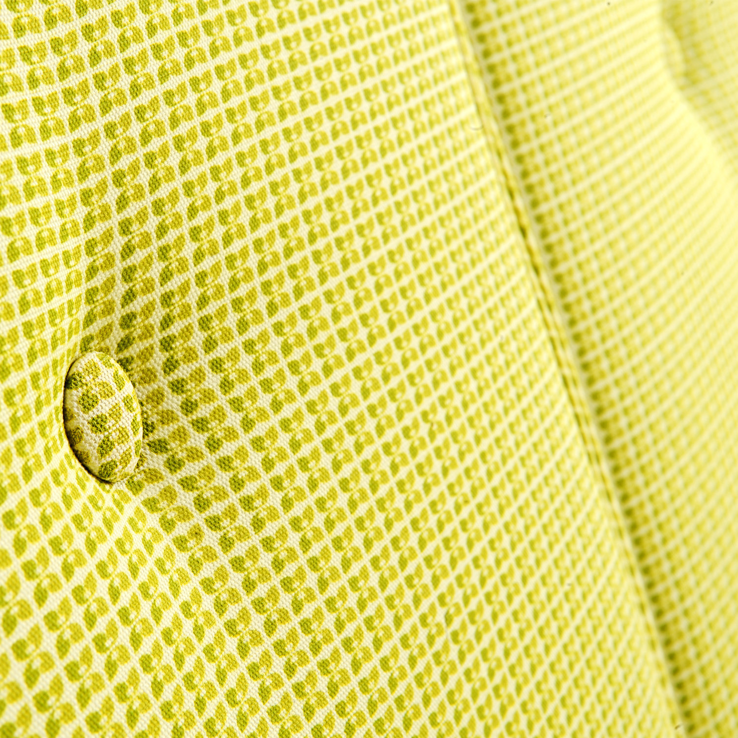 Beacon Sofa Cushion Detail