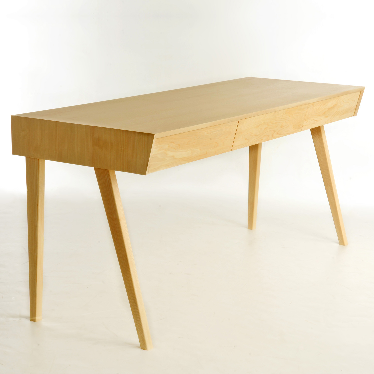 Beacon Home Desk