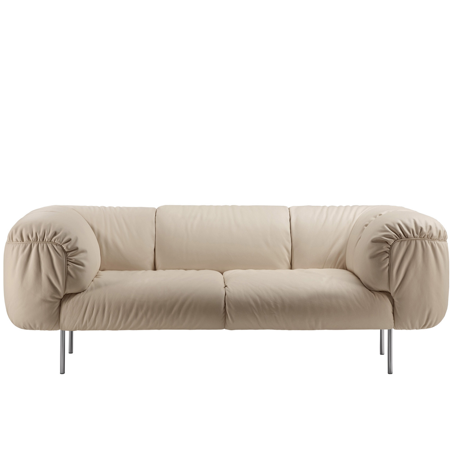 Bebop Sofa 2 Seater