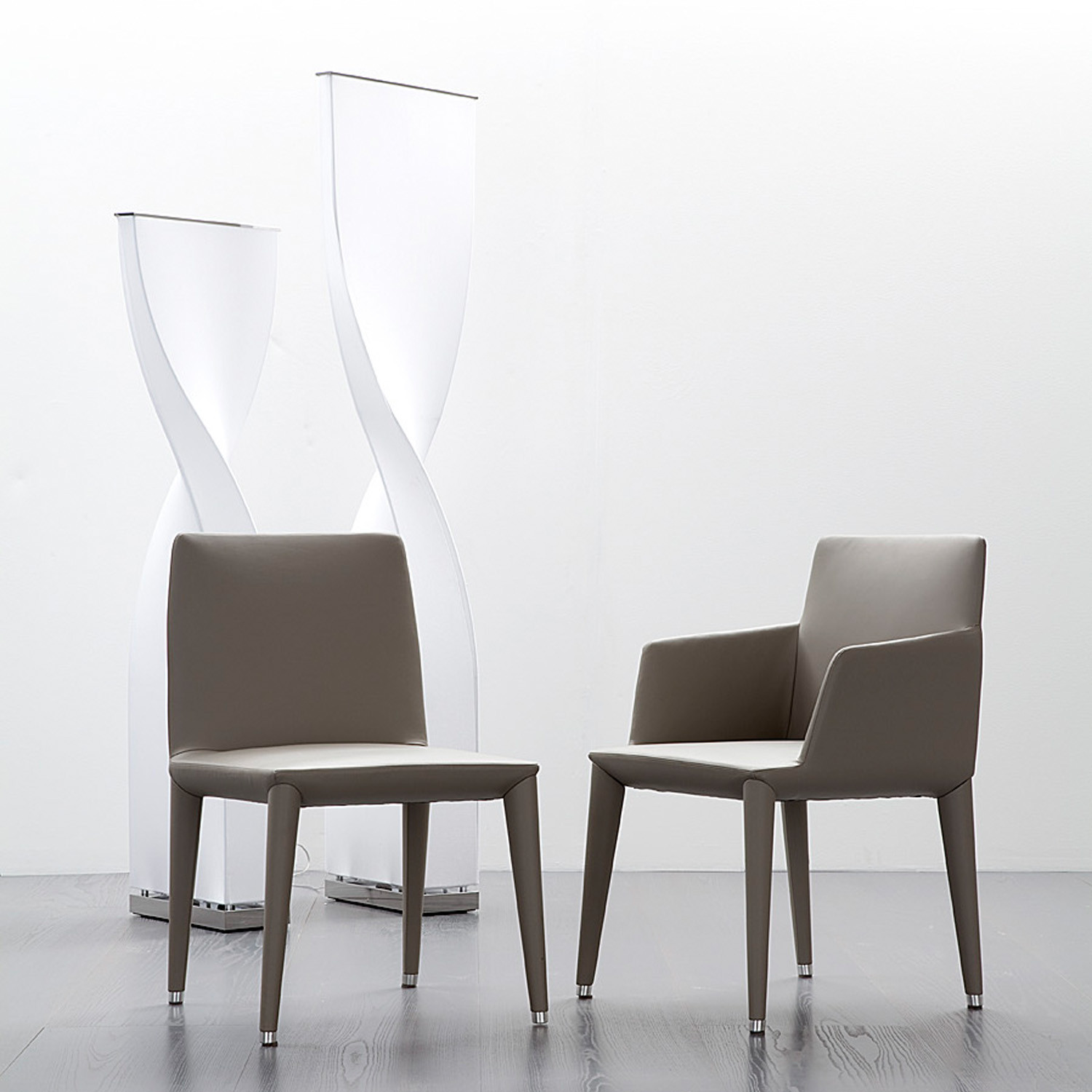 Bella Dining Chairs