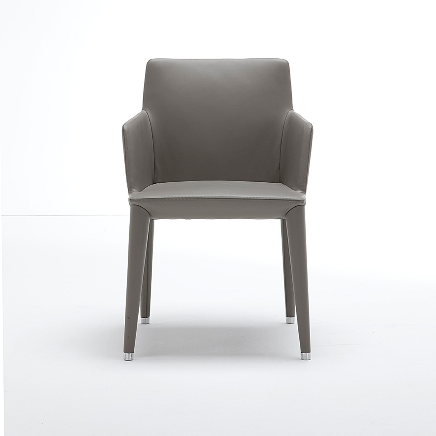 Bella Armchair by Tonon