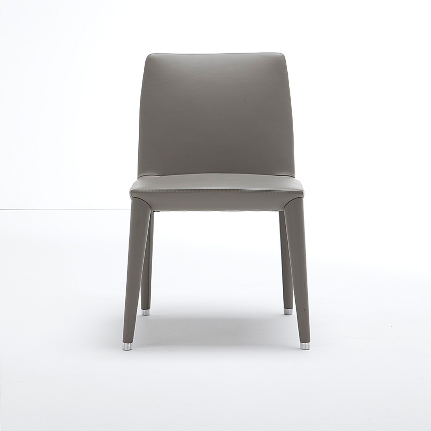 Bella Chair by Tonon