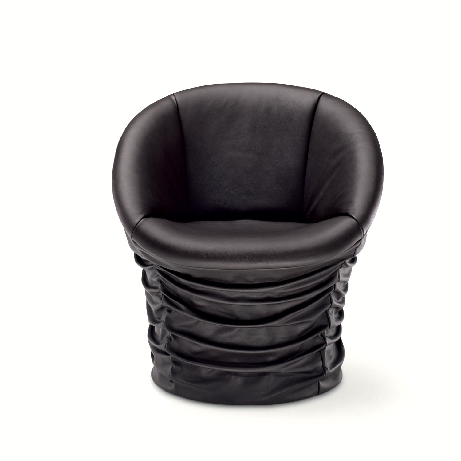 Bellows Leisure Chair