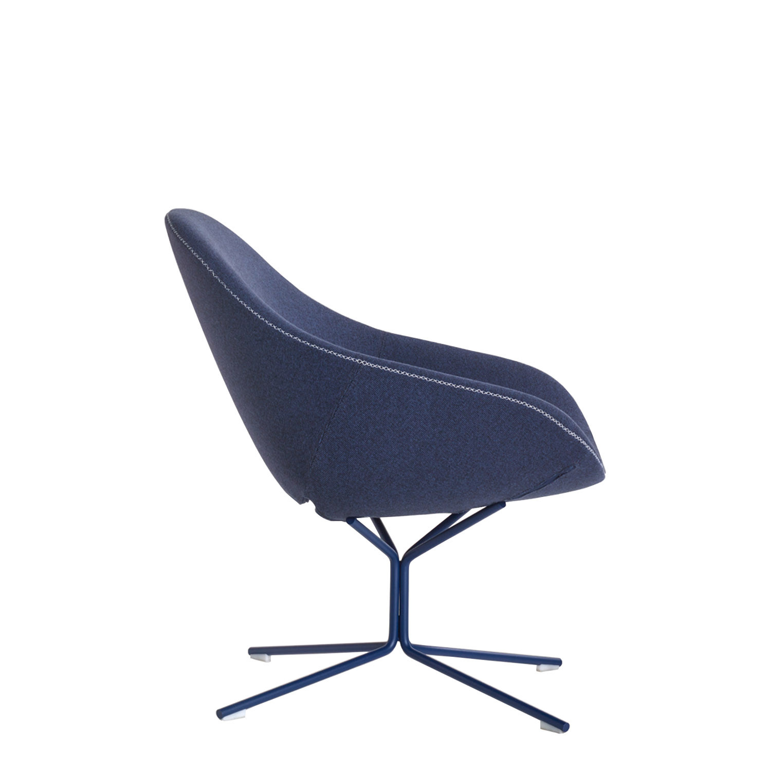 Artifort Beso Lounge Armchair