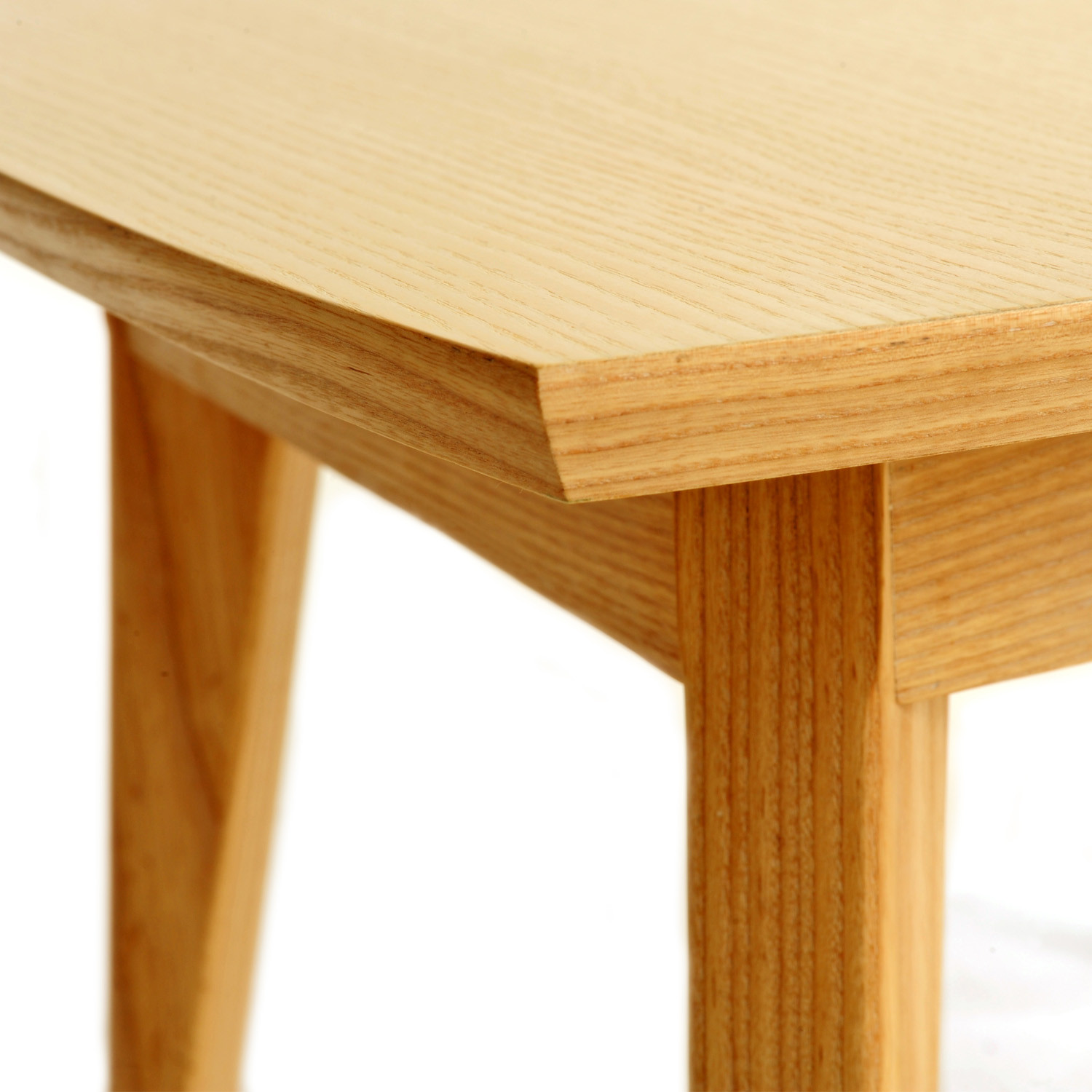 Beacon Side Table detail view