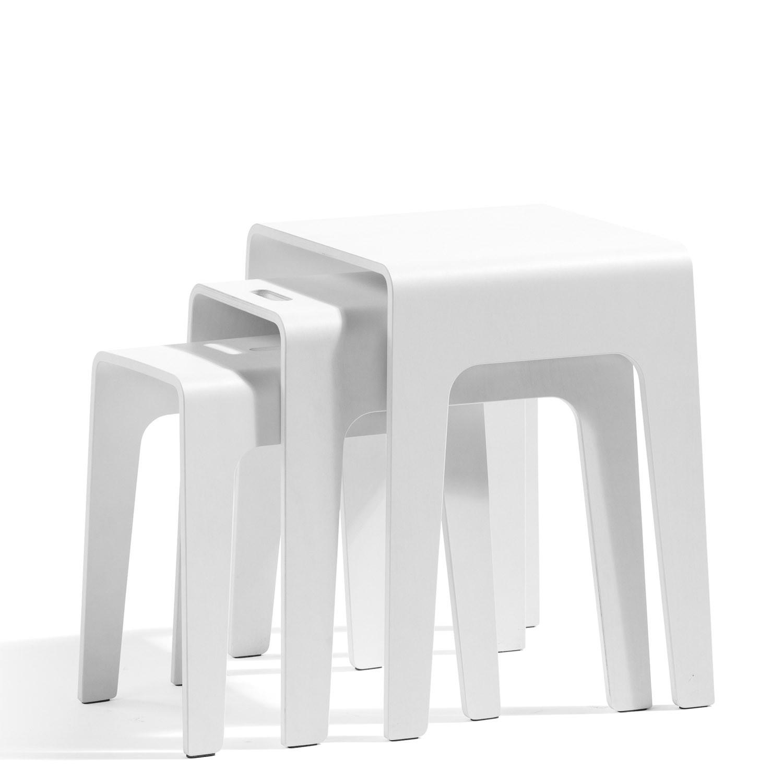 Bimbord Nesting Table O61C