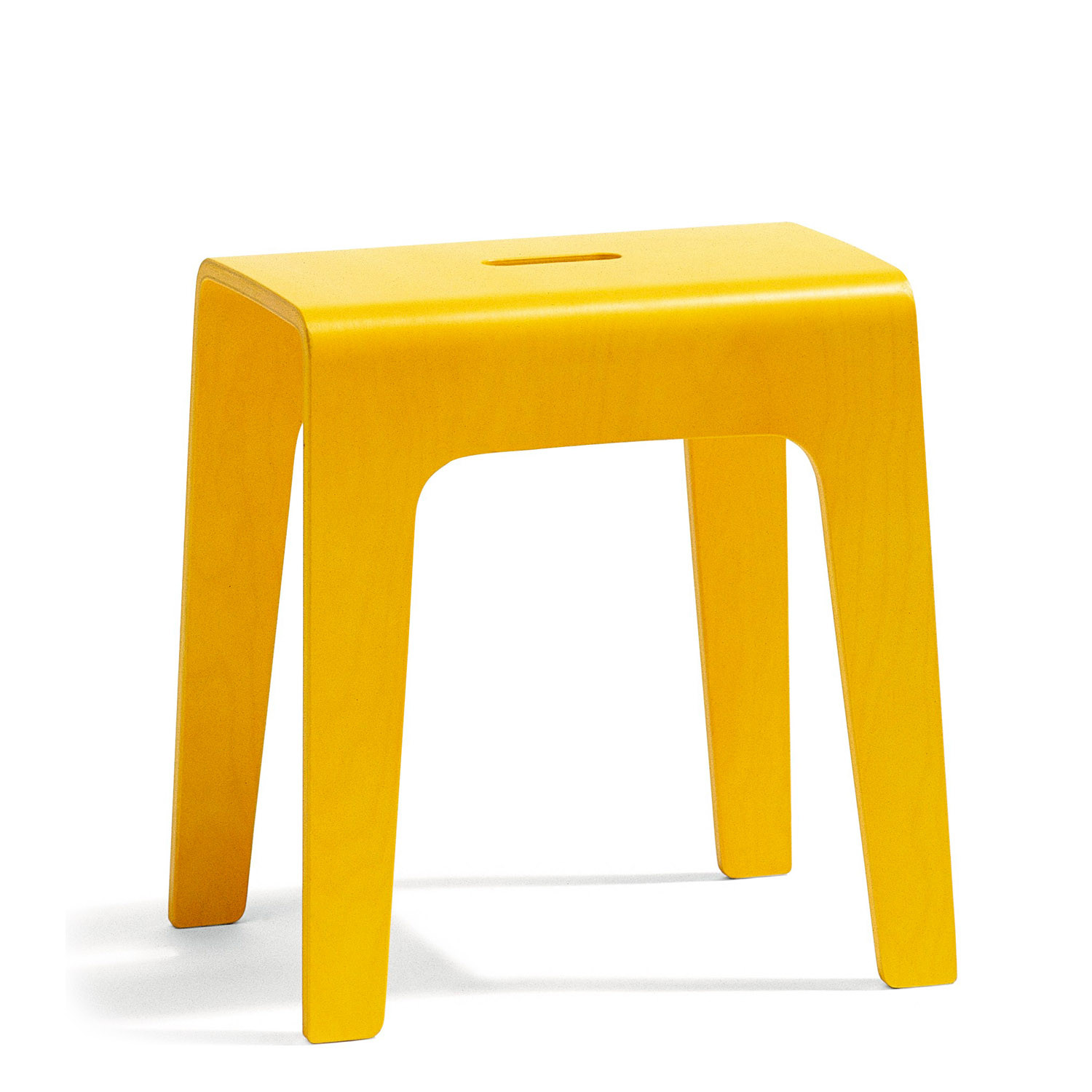 Bimbo Side Table