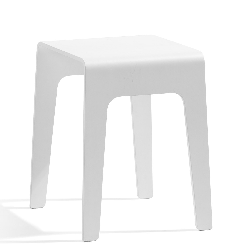 Bimbord Table O61C