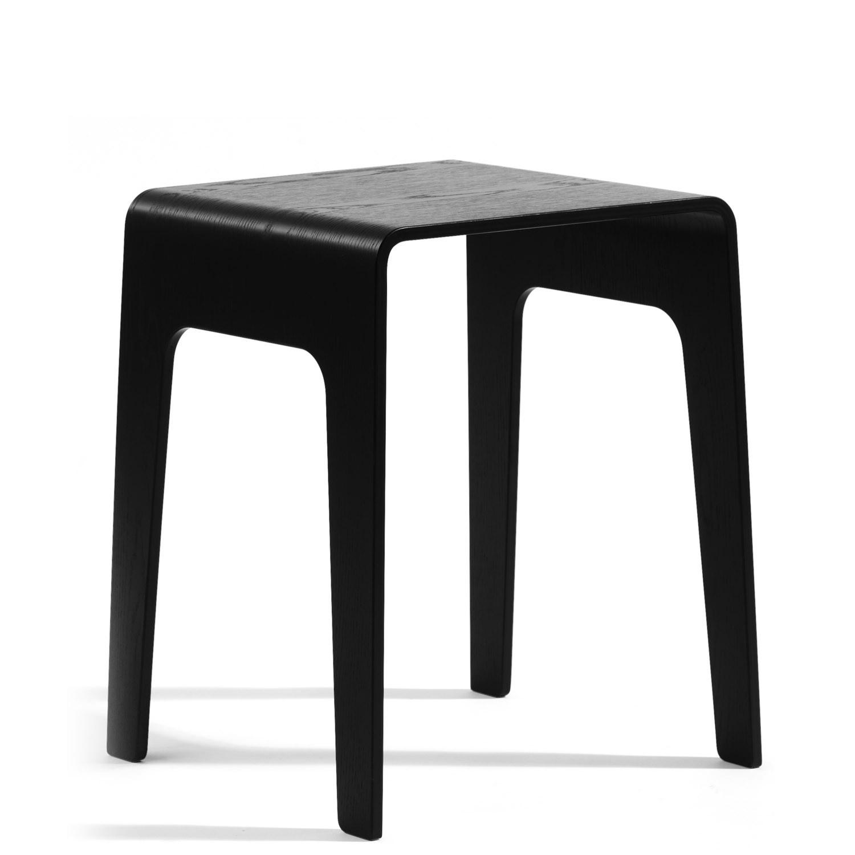 Bimbord Coffee Table O61C
