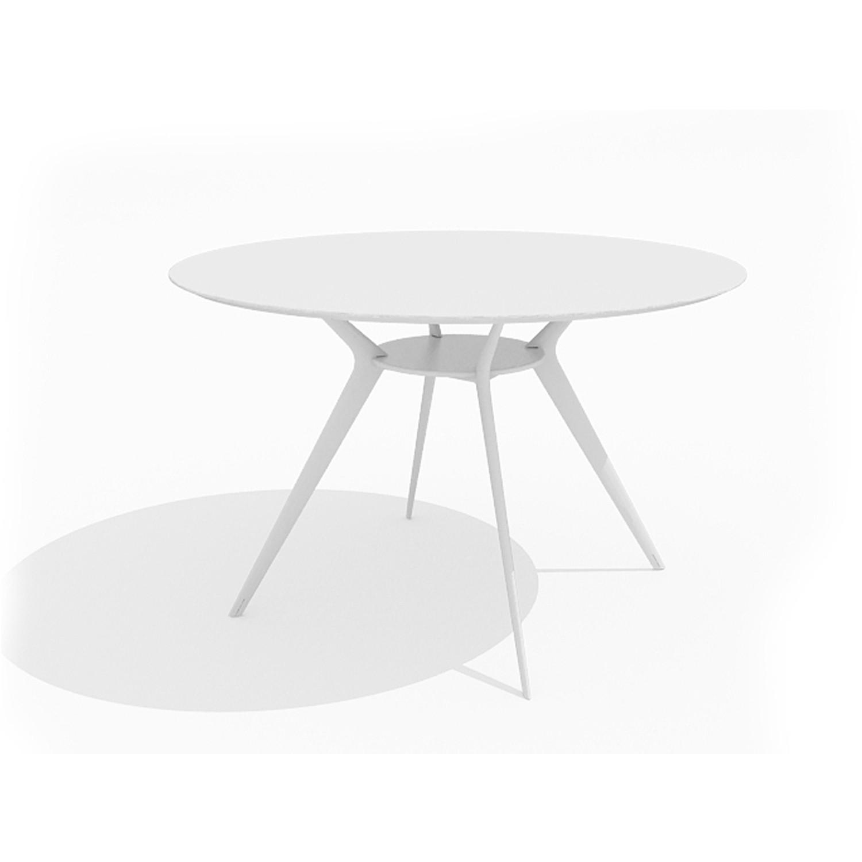 Biplane Table