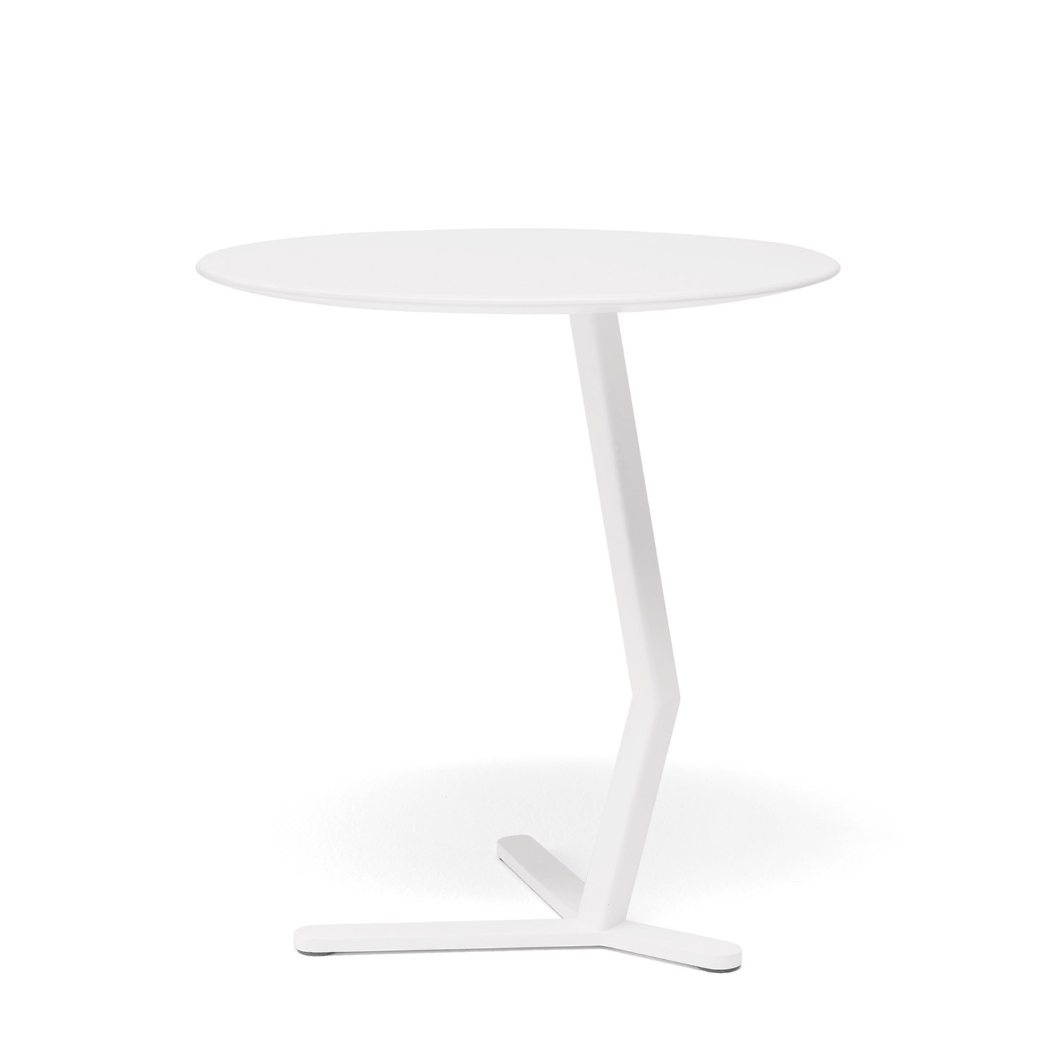 Bird Side Table from Offect